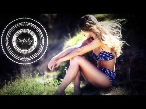 Mediate - Harder (Original Mix)