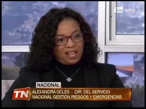 Los contagios de COVID-19 ascienden a 111 en Ecuador