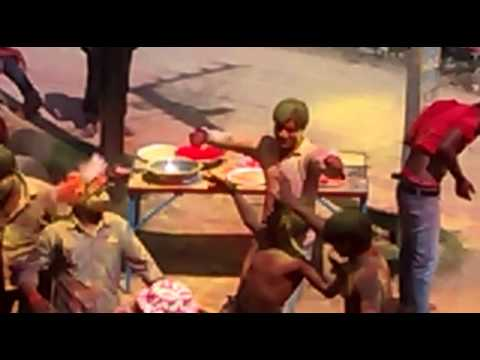 Video NAYA TOLA SUNDARPUR BELA DARBHANGA HOLI VIDEO 2015 download in MP3, 3GP, MP4, WEBM, AVI, FLV January 2017