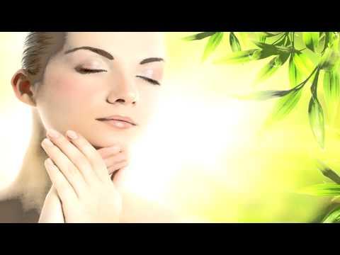 Здоровье, Молодость, Красота (видео)