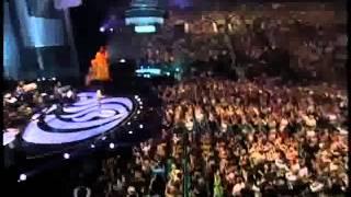 Cher - Believe -Live In Divas Las Vegas-.mp4
