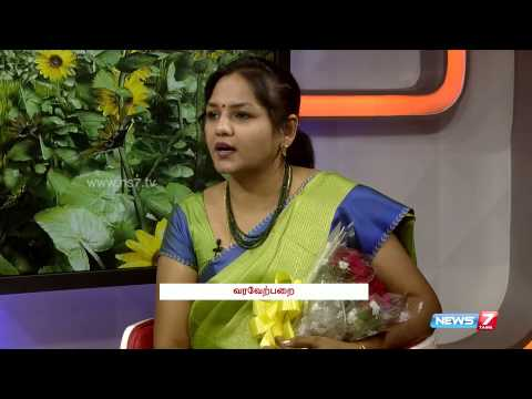Breast-feeding lowers breast cancer risks | Varaverpparai | 01-08-2015