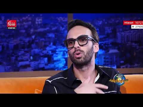 العرب اليوم - شاهد: عثمان مولين يكشف للعشابي حقيقة المبالغ الخيالية التي يتقاضاها