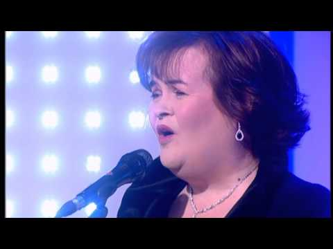 Tekst piosenki Susan Boyle - Somewhere Over The Rainbow po polsku