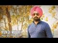 Kundi Muchh Official Audio Song   Tarsem Jassar   Latest Punjabi Songs 2016   Vehli Janta Records