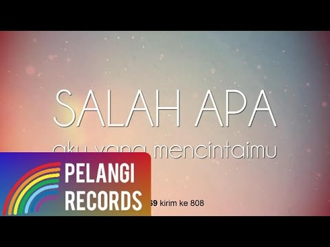 Video Syahrini - Kau Tak Punya Hati (Official Lyric Video) download in MP3, 3GP, MP4, WEBM, AVI, FLV January 2017