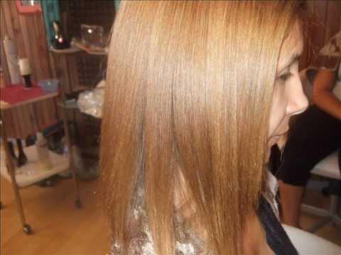 comparatif seche cheveux 2014