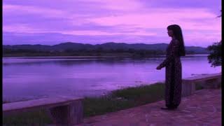 THƠ VẠN LỘC - BỐN MÙA - Ngọc Linhhttps://www.youtube.com/c/vafacoofficial