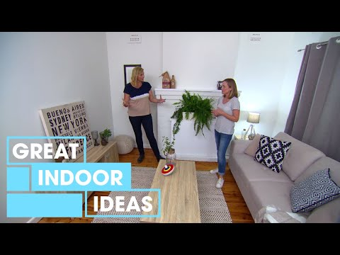 DIY Tips To Know Before Selling Your Home | Indoor | Great Home Ideas