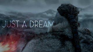 (Vikings) Ragnar Lothbrok   Just a Dream