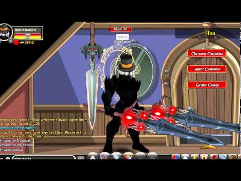 aqw private server - 5th-redAQ-http://aqw.redgame.com.br/jogar.php 4th-aqwith-http://66.55.145.199/aqw/swf3.php 3rd-project rivals-http://project-rival.sytes.net/game/play.php 2n...