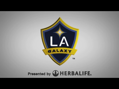 Video: LIVE RADIO: LA Galaxy vs. Houston Dynamo | June 17, 2017