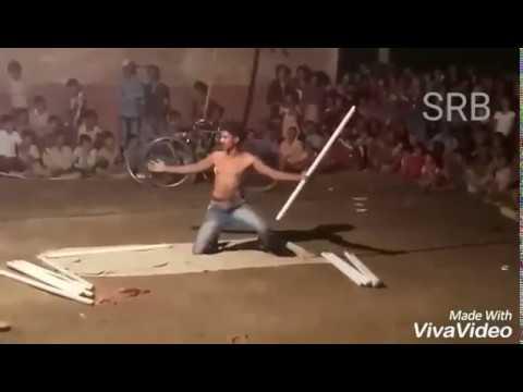 Video Dj Bewafa Tune Tune Pyar Me Badnam Kar Dala -Diljale download in MP3, 3GP, MP4, WEBM, AVI, FLV January 2017