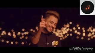 Video Jaane Meriye Tu Mera Tu Mera Tu Karle Yakeen Punjabi song video song MP3, 3GP, MP4, WEBM, AVI, FLV Juni 2019