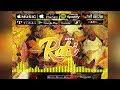 Download Lagu Zahra - RABI (Official Audio) Mp3 Free