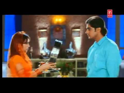 Video Dil Deewaana Naa Jaane Kab -  Daag The Fire -  Kumar Sanu, Anuradha Paudwal download in MP3, 3GP, MP4, WEBM, AVI, FLV January 2017