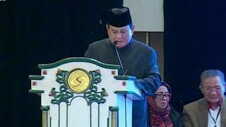 Video Prabowo Kritik Kebijakan Ekonomi Pemerintahan Jokowi MP3, 3GP, MP4, WEBM, AVI, FLV September 2018