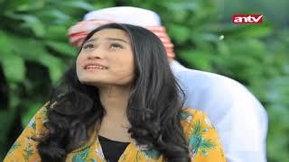Video Mati Berdiri! | Jodoh Wasiat Bapak ANTV Eps 1003 08 Juni 2019 Part 1 MP3, 3GP, MP4, WEBM, AVI, FLV Juli 2019