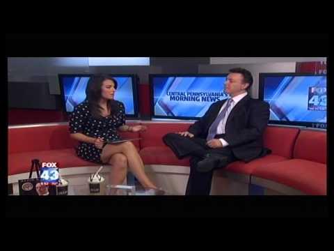 Fox News WPMT Harrisburg