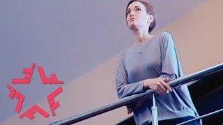 Илья Зудин Запретная любовь pop music videos 2016