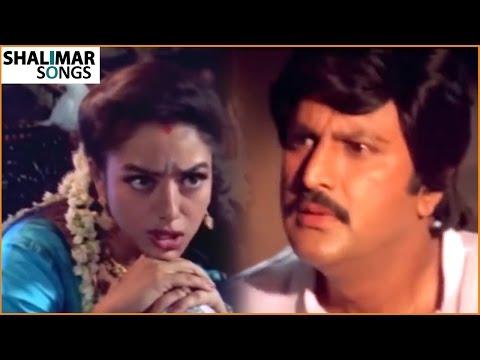 Video Koo Annadoye Video Song    Pedarayudu Movie       Mohan babu,Soundarya, download in MP3, 3GP, MP4, WEBM, AVI, FLV January 2017
