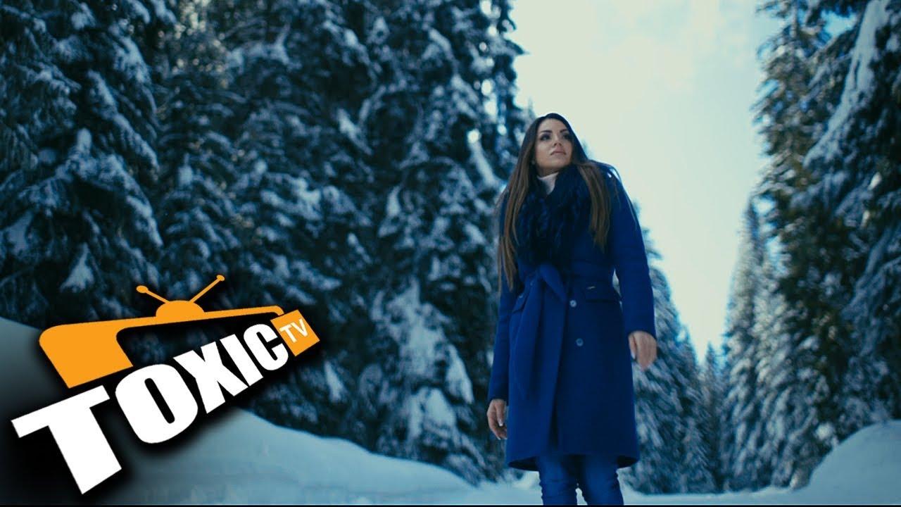 Ledeno doba – Ivana Pavković – nova pesma
