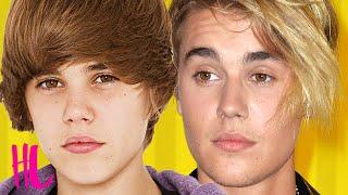 Video Justin Bieber Best Performances 2007-2016 MP3, 3GP, MP4, WEBM, AVI, FLV April 2019