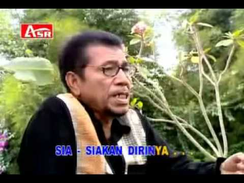 Video TITIP CINTAKU meggi z @ lagu dangdut download in MP3, 3GP, MP4, WEBM, AVI, FLV January 2017