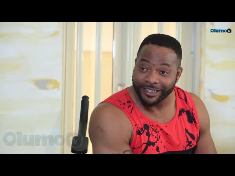 Ida Latest Yoruba Movie 2020 Drama Starring Bolanle Ninalowo | Folorunsho Adeola | Mide Abiodun