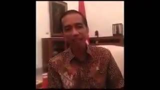 Video VIDEO Pesan Presiden Jokowi Untuk Para TKI dan TKW di Luar Negeri MP3, 3GP, MP4, WEBM, AVI, FLV April 2018