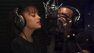 download lagu download musik download mp3 Ariana Grande, John Legend - Beauty and the Beast (BTS)