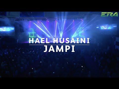 #ERADMA17 - Hael HusainiJampi
