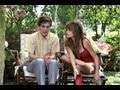 To Rome with Love - Movie Review - YouTube