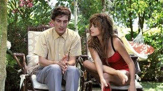 Nonton To Rome With Love   Movie Review Film Subtitle Indonesia Streaming Movie Download