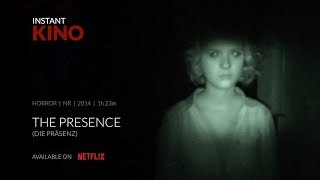 Nonton The Presence   Movie Review   Instant Kino Film Subtitle Indonesia Streaming Movie Download