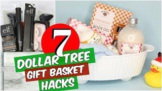Nonton Christmas Diy Hacks Gift Basket Ideas Dollar Tree 2017 Film Subtitle Indonesia Streaming Movie Download