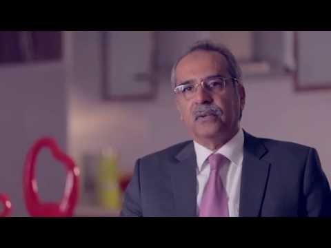 Bahrain Development Bank Overview