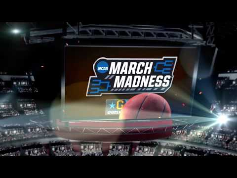 2018 NCAA Tournament March Madness | First Four Odds & Handicaps