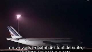 Video Algerie Alger Paris 1994 GIA Groupe Islamique Armé MP3, 3GP, MP4, WEBM, AVI, FLV Juni 2017