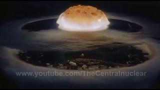 facebook: https://www.facebook.com/TheCentralnuclear Contact: https://www.facebook.com/sacrab11 Arequipa -Perú.