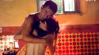 Nonton              Paradise In Service  2014  Official Taiwanese Trailer Hd Hong Kong Hk Neo Reviews Ivy Chen Film Subtitle Indonesia Streaming Movie Download
