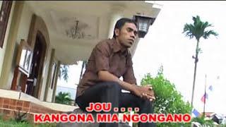 Jou kangona ika (tobelo song)