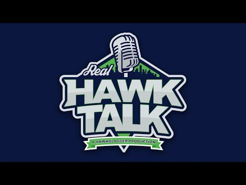 Real Hawk Talk: Seahawks/Steelers Post Game Reaction
