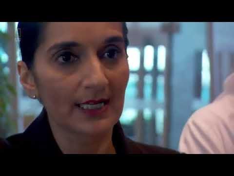 Ultimate Airport Dubai Season 1 Episode 4