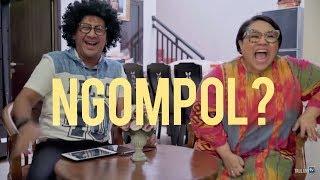 Video TERNYATA ANDRE YANG PERTAMA BIKIN NUNUNG SERING NGOMPOL MP3, 3GP, MP4, WEBM, AVI, FLV Maret 2019