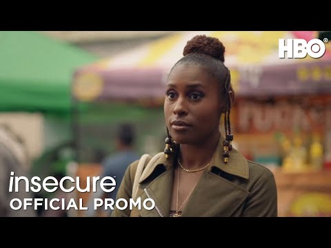 Insecure: Season 4 Episode 10 Promo | HBO