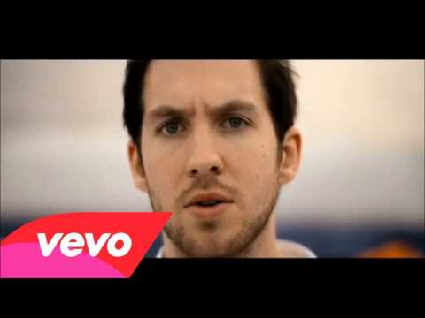 Harris - Calvin Harris Summer Calvin Harris Summer Calvin Harris - Summer Calvin Harris - Summer(Video) Calvin Harris - Summer(Music Video) Calvin Harris - Summer(Official Music Video) CALVIN HARRIS...