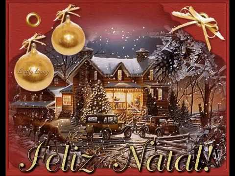 Imagens de feliz natal - feliz natal a toda minha familia