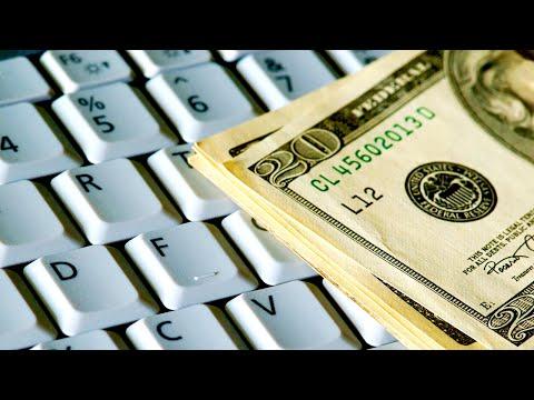 Secreat of Money Online
