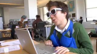 Jake And Amir: Fashion Tips 7888910 YouTubeMix